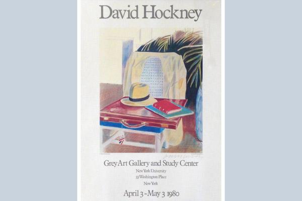 Hockney_01